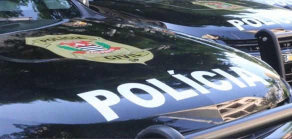 Polícia Civil desencadeia operação Itatinga Segura