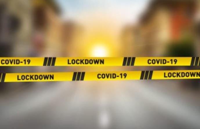"""Botucatu: Em Carta Aberta, Médicos pedem que as autoridades restrinjam a circulação e realizem lockdown para conter a Covid na Cidade. """"Para que nosso sistema de saúde não entre em colapso"""""""