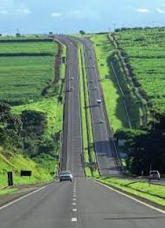 Concessionária e Artesp confirmam duplicação da SP 255, na região de Pratânia