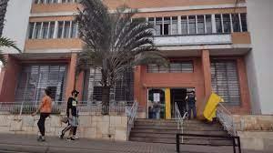 Prefeitura tenta ficar com imóvel do Banco do Brasil, em Botucatu