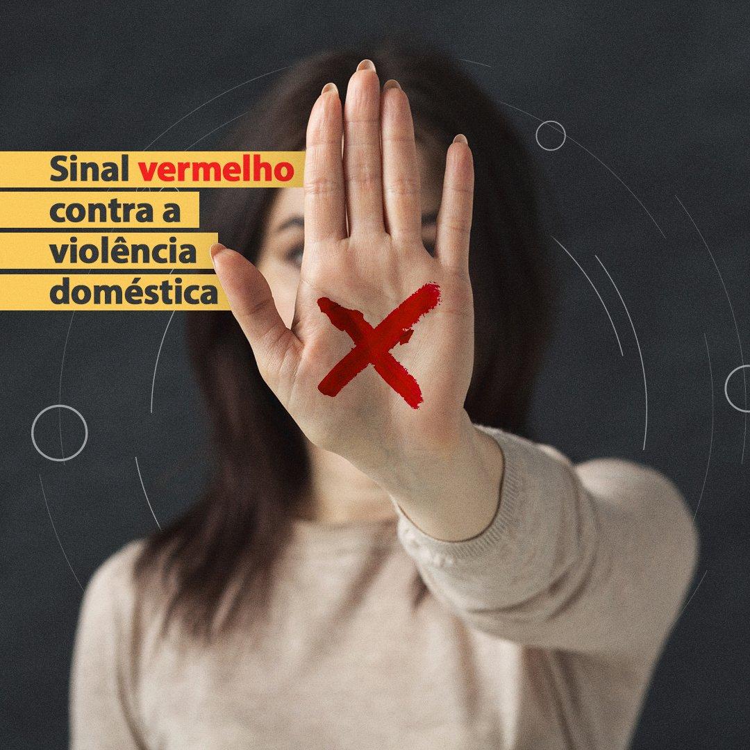 SP terá 5 mil tornozeleiras eletrônicas para rastrear agressores de mulheres