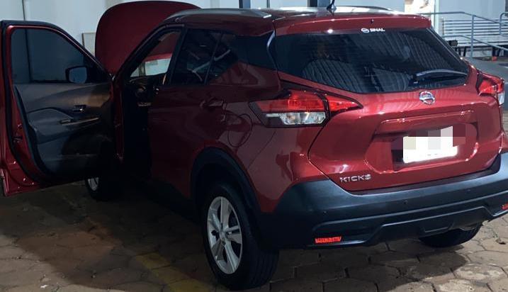 Homem compra veículo 'dublê' e leva prejuízo de quase 73 mil em Botucatu