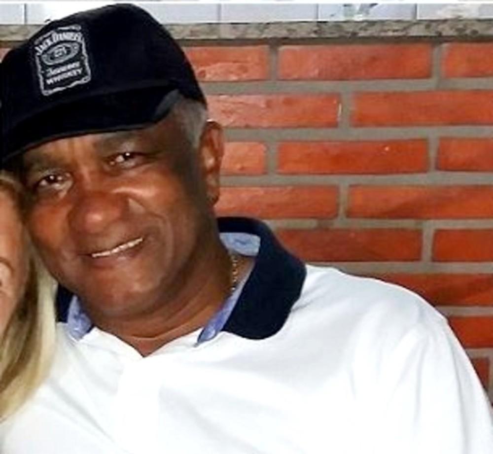 Empresário morre prensado por elevador de casa em condomínio de alto padrão
