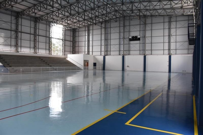 PARADENS realiza capacitação para modalidades paralímpicas em Botucatu na terça-feira, 10