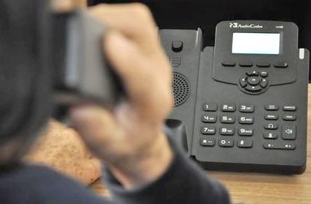 Posto de Saúde do Jardim Cristina tem novo telefone